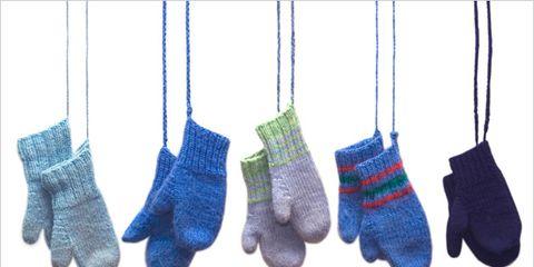 Blue, Product, Textile, White, Pattern, Electric blue, Fashion, Azure, Cobalt blue, Grey,