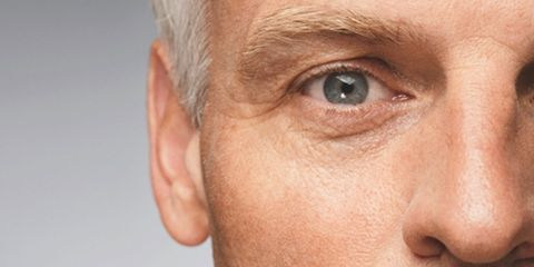 Lip, Cheek, Skin, Chin, Forehead, Eyebrow, Eyelash, Muscle, Organ, Wrinkle,