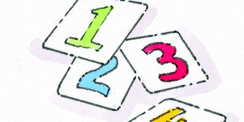 Line, Rectangle, Symbol, Square, Graphics,