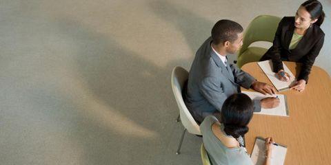 benevolent sexism is prevalent in women as well as men; office workers