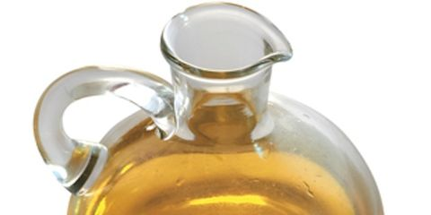 Fluid, Serveware, Liquid, Amber, Oil, Drinkware, Drink, Cooking oil, Mustard oil, Wheat germ oil,