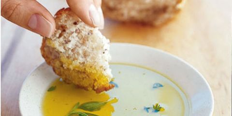 Finger, Yellow, Food, Dishware, Cuisine, Ingredient, Tableware, Serveware, Dish, Plate,