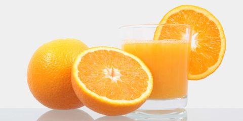 bone health and vitamin C