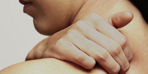 Finger, Skin, Wrist, Thumb, Nail, Gesture, Close-up, Flesh,
