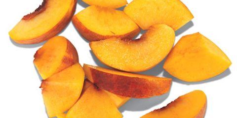 Food, Yellow, Orange, Amber, Sweetness, Vegetarian food, Peach, Fruit, Natural foods, Superfood,
