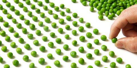 Green, Pattern, Ingredient, Produce, Nail, Pea, Design, Snap pea, Legume, Natural foods,