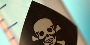 Safe Chemicals Act-poison