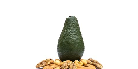 Produce, Nuts & seeds, Seed, Ingredient, Cashew family, Natural foods, Nut, Whole food, Natural material, Pear,