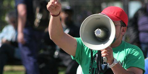 Arm, Finger, Cap, Elbow, Shirt, Hand, Hat, T-shirt, Headgear, Wrist,