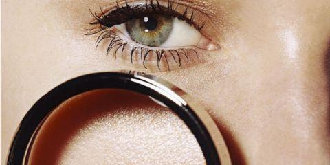 Brown, Skin, Eyebrow, Eyelash, Drink, Iris, Organ, Photography, Coffee, Close-up,