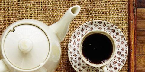 Serveware, Dishware, Cup, Drink, Drinkware, Dandelion coffee, Coffee, Coffee cup, Tableware, Liquid,
