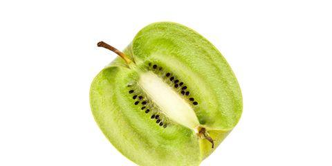 Kiwi Apple Hybrid