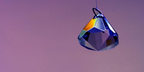 Blue, Colorfulness, Purple, Violet, Pink, Amber, Lavender, Electric blue, Aqua, Magenta,