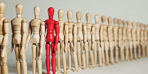 Shoulder, Standing, Joint, Chest, Carmine, Trunk, Tan, Beige, Technology, Machine,