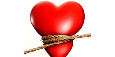 Red, Ingredient, Leaf, Heart, Organ, Carmine, Maroon, Coquelicot, Kitchen utensil, Love,