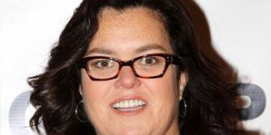 rosie o'donnell heart attack