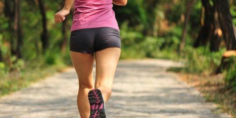 Human leg, Joint, Pink, Magenta, Shorts, Fashion, Knee, Thigh, Calf, Violet,