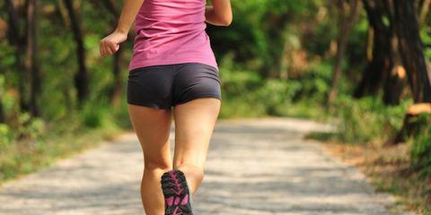 Leg, Human leg, Joint, Pink, Magenta, Shorts, Fashion, Thigh, Knee, Calf,
