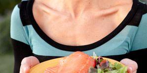 Joint, Food, Ingredient, Elbow, Tableware, Recipe, Produce, Dish, Seafood, Undergarment,