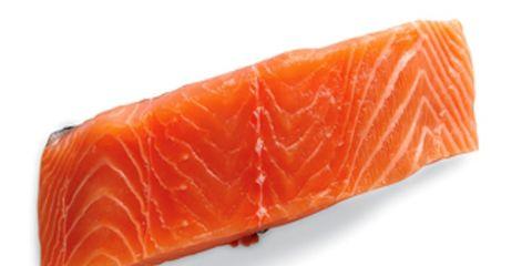 Orange, Ingredient, Red, Food, Cuisine, Amber, Lox, Peach, Salmon, Sashimi,