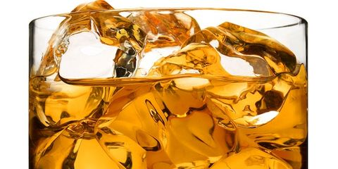 Yellow, Amber, Glass, Orange, Transparent material,