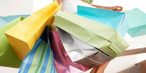 Yellow, Textile, Teal, Sandal, Turquoise, Aqua, Foot, Day dress, Toe, Linens,