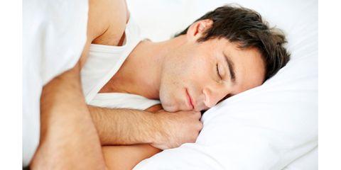 Comfort, Cheek, Skin, Forehead, Shoulder, Elbow, Joint, Sleep, Muscle, Neck,