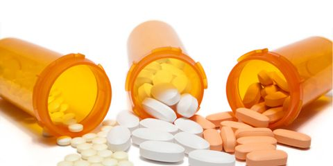 statins and the brain