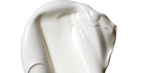 Dishware, Plastic, Serveware, Ceramic, Porcelain, Kitchen utensil,