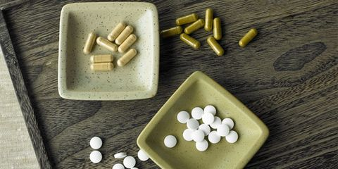Text, Pill, Medicine, Pharmaceutical drug, Still life photography, Chemical compound,