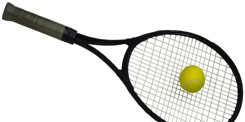 Eyewear, Vision care, Product, Yellow, Line, Black, Eye glass accessory, Grey, Transparent material, Tints and shades,