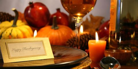 vegetarian thanksgiving recipes; thanksgiving dinner