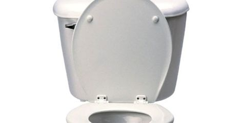 Product, White, Line, Plastic, Technology, Grey, Toilet, Composite material, Parallel, Toilet seat,
