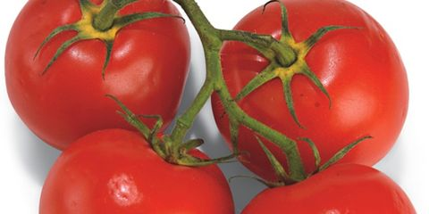 Vegan nutrition, Local food, Whole food, Natural foods, Produce, Vegetable, Tomato, Red, Food, Ingredient,