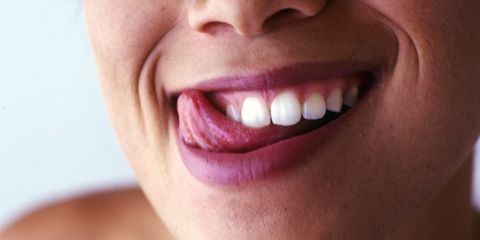 The Weird Link Between Mouth Bacteria and Pancreatic Cancer