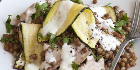 Food, Ingredient, Dish, Produce, Cuisine, Recipe, Legume, Salad, Vegetable, Leaf vegetable,