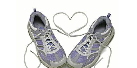 Product, Blue, Shoe, Purple, White, Violet, Lavender, Light, Font, Fashion,