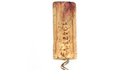 Metal, Brass, Natural material, Musical instrument accessory, Bronze,