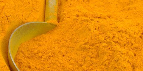 Yellow, Ingredient, Spice, Turmeric, Curry powder, Powder, Ras el hanout, Seasoning, Berbere, Yeast extract,