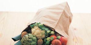 are organics worth it?