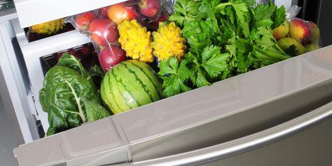 Vegan nutrition, Whole food, Local food, Natural foods, Food, Citrullus, Produce, Watermelon, Leaf vegetable, Melon,
