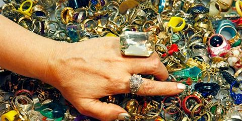 cadmium in jewelry