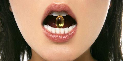 Lip, Cheek, Skin, Yellow, Eyelash, Chin, Eyebrow, Tooth, Jaw, Organ,