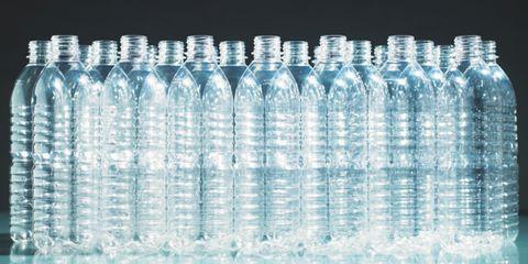 Liquid, Bottle, Fluid, Drinkware, Glass, Light, Aqua, Transparent material, Plastic bottle, Plastic,