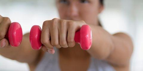 Finger, Lip, Skin, Red, Joint, Nail, Magenta, Pink, Organ, Muscle,