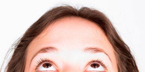 Lip, Cheek, Hairstyle, Skin, Chin, Forehead, Eyebrow, Eyelash, Iris, Organ,