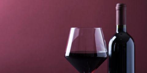 Liquid, Drinkware, Glass, Drink, Fluid, Glass bottle, Barware, Bottle, Stemware, Wine glass,