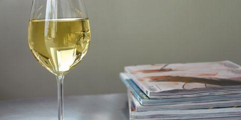 Drinkware, Glass, Stemware, Wine glass, Barware, Drink, Fluid, Tableware, Champagne stemware, Alcoholic beverage,