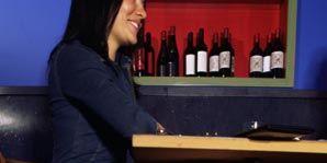 sneaky restaurant tricks
