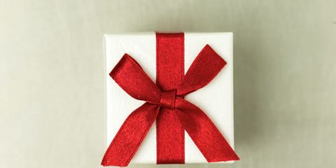 Pattern, Carmine, Paper product, Ribbon, Paper, Present, Craft, Creative arts, Gift wrapping,